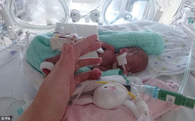 abiagael-paters-bebe-ne-premature-maladie-enn