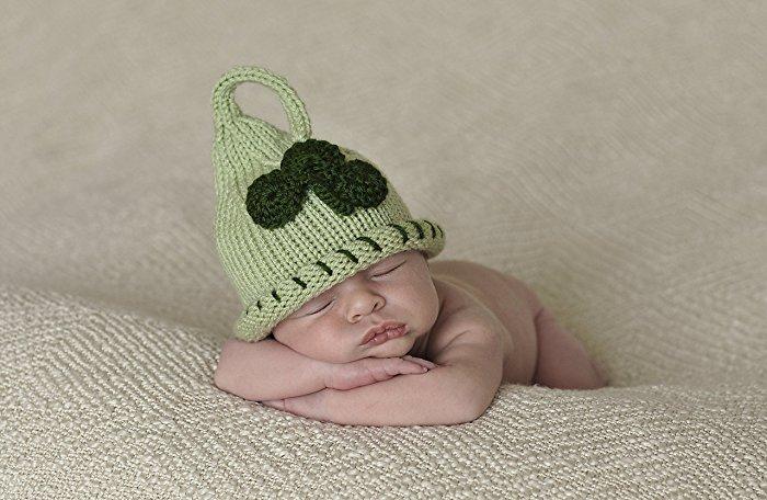 bebe saint patrick 5