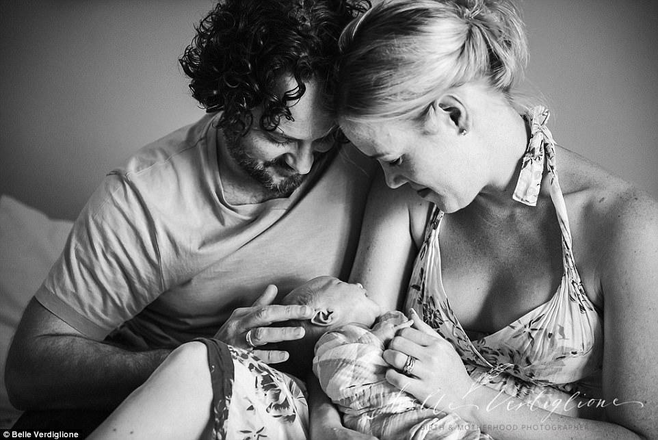 photographe-naissance-accouchement-cesarienne-5