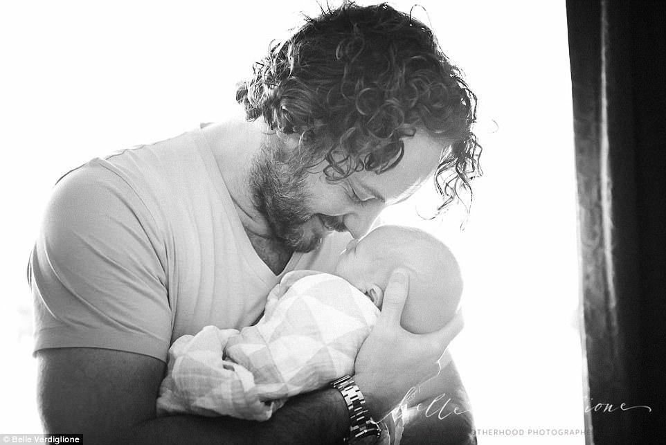 photographe-naissance-accouchement-cesarienne-7