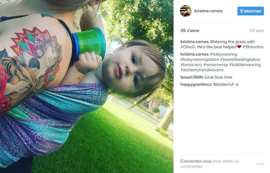 tatouage allaitement 02