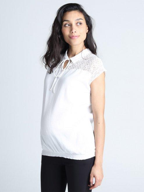 dentelle-grossesse-neuf-mois-emoi-emoi