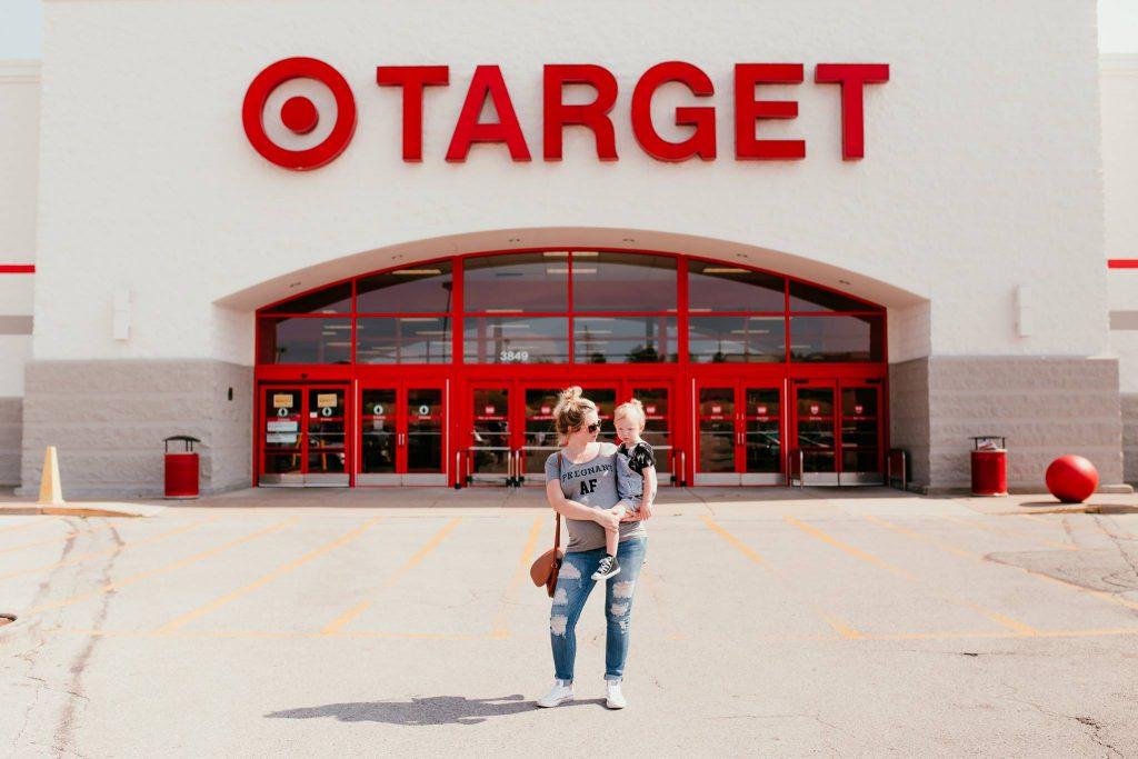 shooting target 12
