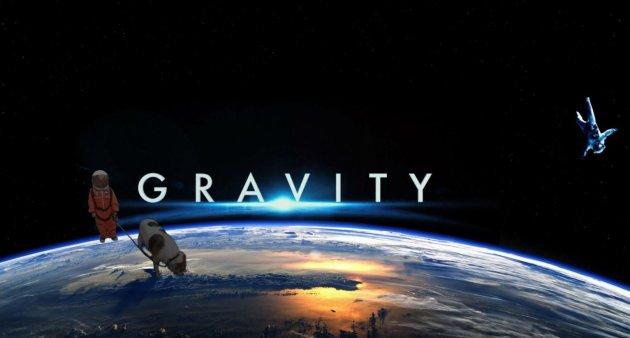 petit gravity