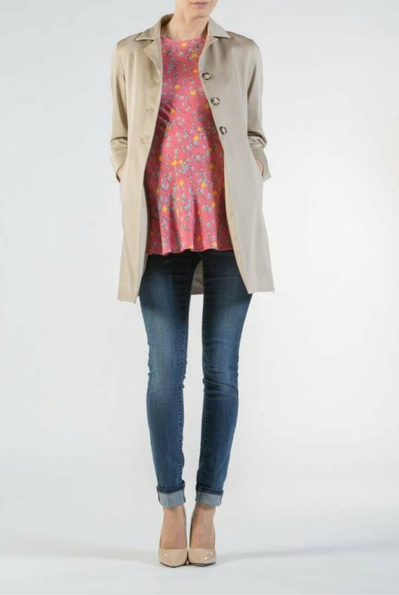 vestes-trench-mamma-fashion-neuf-mois