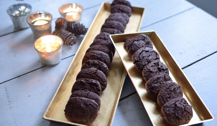 gâteaux-sablés-chocolat-gluten-neuf-mois