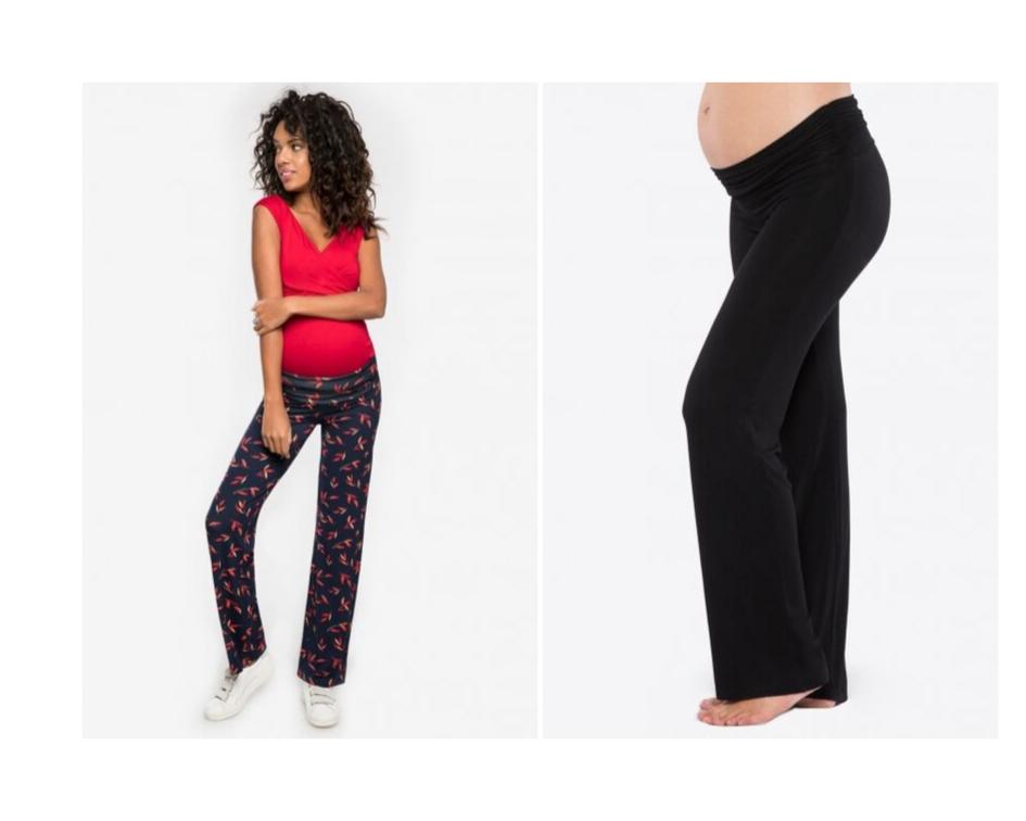 enceinte-fashion-pantalon-grossesse-neuf-mois