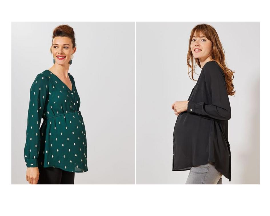enceinte-fashion-tunique-grossesse-neuf-mois