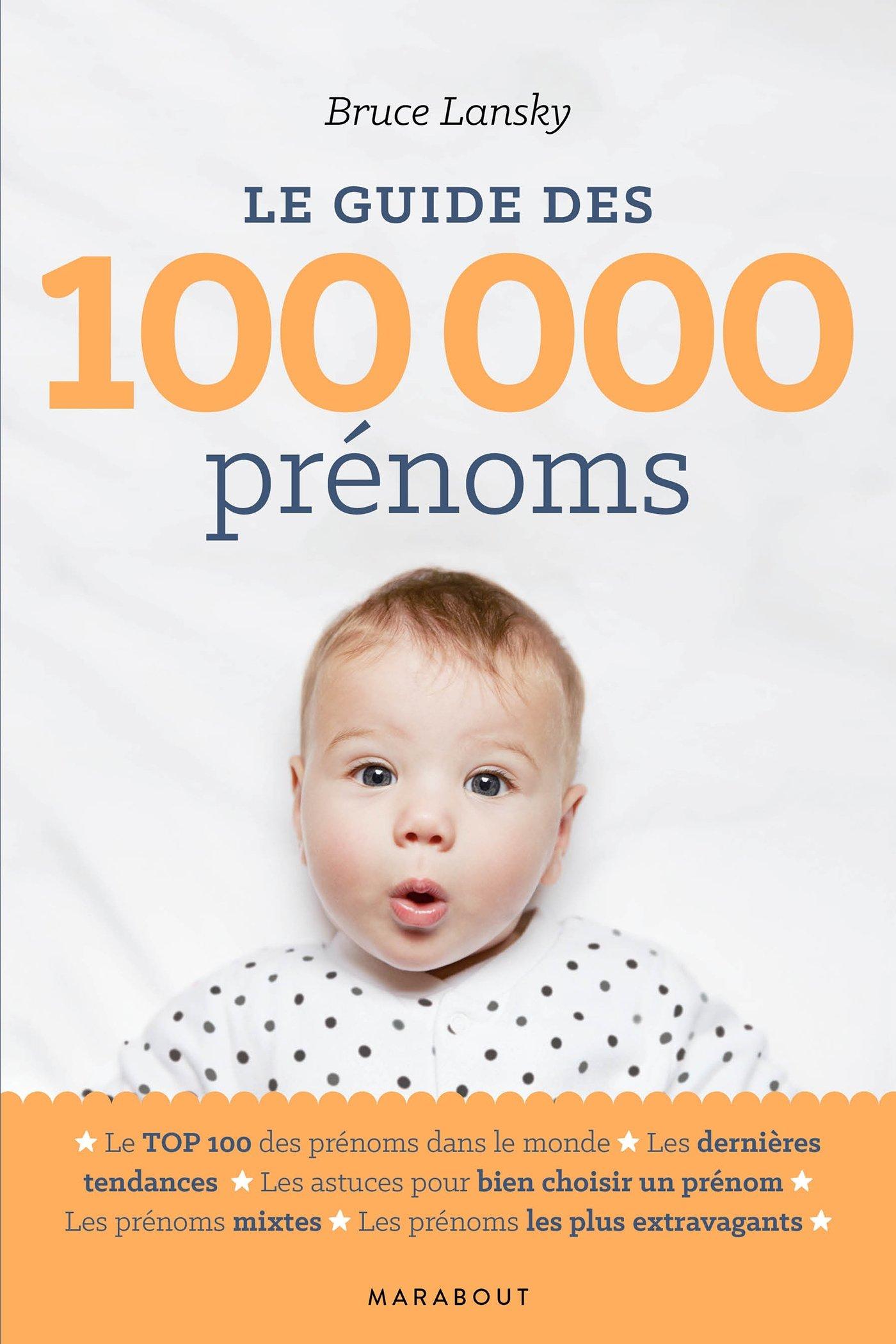 choisir-prenom-bebe-livre-neuf-mois