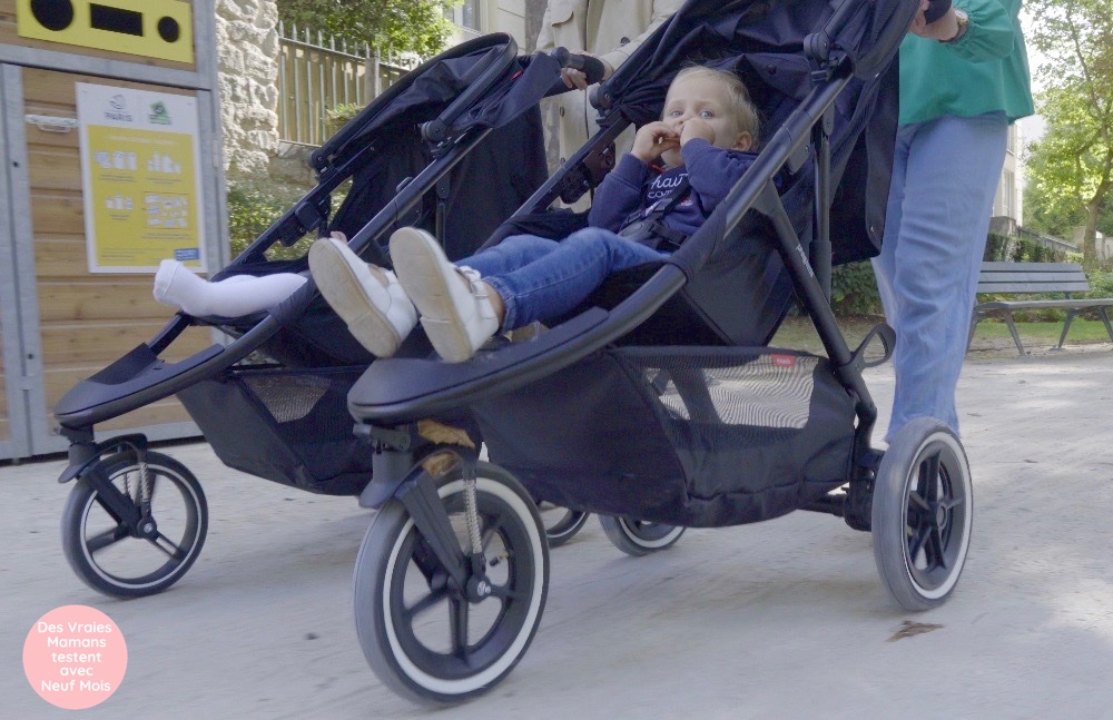 1-ariane-test-neuf-mois-vraies-maman-poussette-phil-teds-sport-buggy-inline-neuf-mois