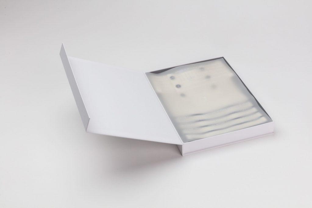 mon-premier-jacadi-cmbinaison-meronos-boite-papier