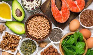 neuf-mois-3-vinalac-complement-alimentaire-grossesse-allaitement-acide-folique-vitamine-b9-probiotique-lactobacillus-rhamnosus-HN001-neuf-mois