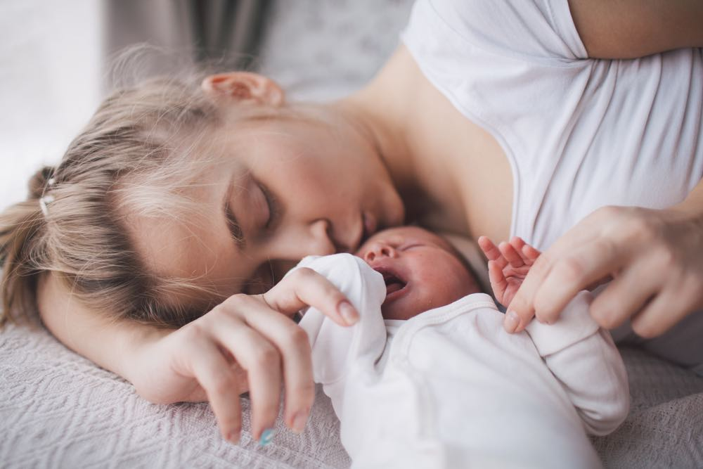 neuf-mois-4-vinalac-complement-alimentaire-grossesse-allaitement-bébé-probiotique-lactobacillus-rhamnosus-HN001-neuf-mois.jpeg