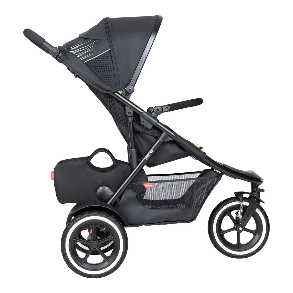 poussette-sport-3-roues-buggy-phil-teds-neuf-mois-panier-courses-fixe