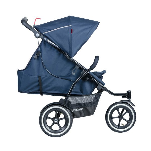poussette-sport-3-roues-buggy-phil-&-teds-neuf-mois-relax-ouvert