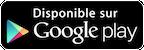 app gratuite sur Google Play
