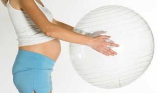 10 idées reçues sur la maternité