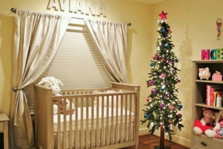 Decorer la chambre de bebe maison design for Decorer chambre bebe