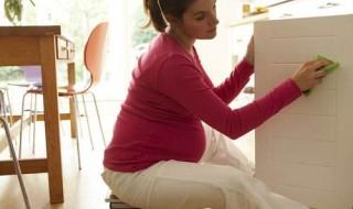 grossesse zen. Black Bedroom Furniture Sets. Home Design Ideas