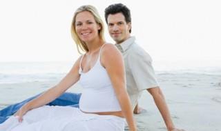 17 phrases qu'on prend plaisir à entendre pendant la grossesse…