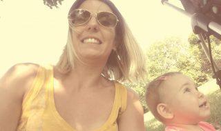 10 choses trop cool que seule une maman peut faire