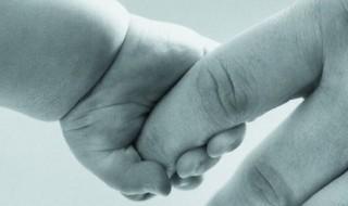 L'instinct maternel, mythe ou réalité ?