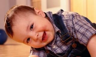 Et si je n'aimais pas mon bébé ?