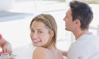 Peut-on utiliser des sex toys enceinte?