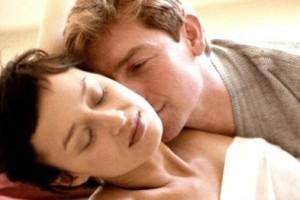 photos positions sexuelles positions sexuelles pendant la grossesse