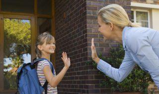 3 choses à savoir sur l'allocation de rentrée scolaire ?
