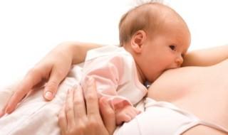 3 mesures qui pourraient convaincre les futures mamans d'allaiter leur bébé