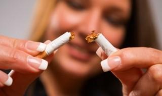 3 conseils indispensables pour réussir sont sevrage tabagique enceinte