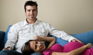 Sexualité et grossesse : pourquoi n'a -t-il plus envie de moi ?