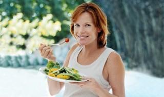 Les vitamines et minéraux indispensables pendant la grossesse