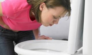 Enceinte, apprenez à gérer les nausées au travail