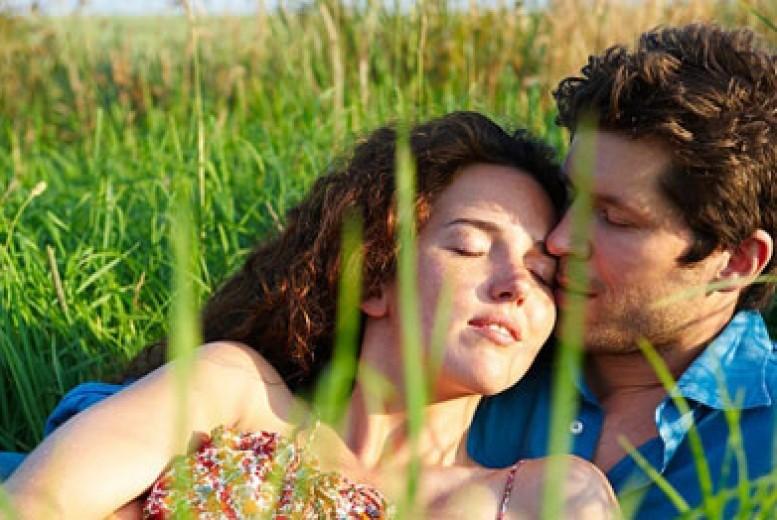 Une fausse couche peut elle entra ner l 39 infertilit - Fausse couche a repetition traitement ...