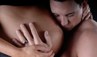 5 astuces pour entretenir le désir pendant la grossesse !