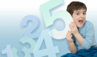 5 jeux pour apprendre les tables de multiplication