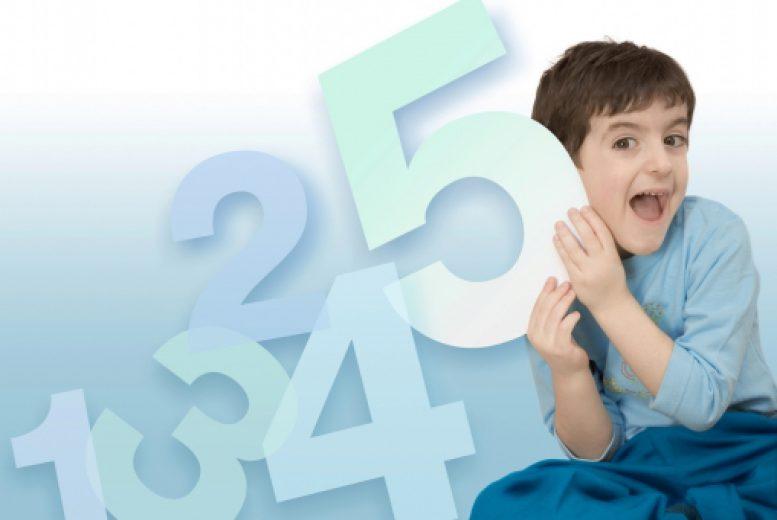 5 jeux pour apprendre les tables de multiplication - Jeux pour apprendre les table de multiplication ...
