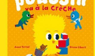 5 livres pour parler de l'école avec nos enfants