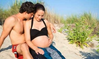 5 trucs pour éviter l'adultère pendant 9 mois !