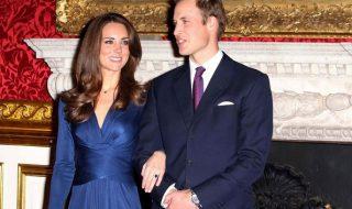 Le prince William serait toujours dans le «déni» face à la troisième grossesse de Kate