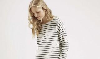 10 pyjamas de grossesse qui vont réchauffer notre hiver