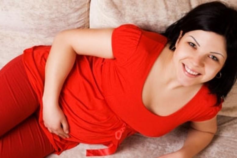 6 astuces pour recycler ses v tements de grossesse. Black Bedroom Furniture Sets. Home Design Ideas