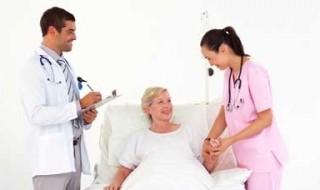 6 solutions d'urgence pour éviter la souffrance fœtale à l'accouchement