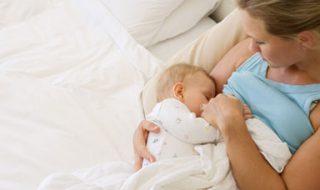 7 conseils à suivre si vous décidez d'allaiter