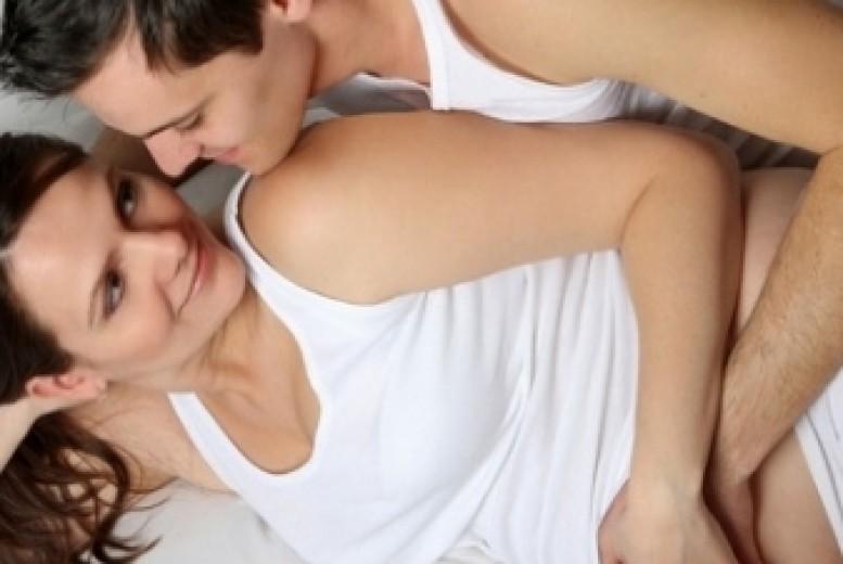 le sexe realifecam sexe pendant grossesse