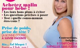 Le Magazine Neuf Mois n°140 est sorti !
