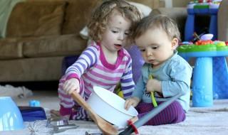 15 choses à savoir pour éviter les accidents domestiques avec bébé