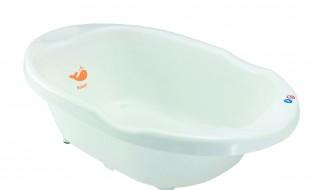 A gagner aujourd'hui : une baignoire baleine de Babyfit